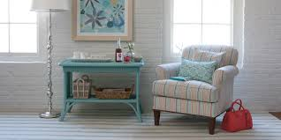 Florida Home Decor Florida Living Room Decor Choose Some Cheerful Curtain Designs