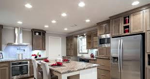 pictures of recessed lighting installing recessed lighting how far apart should should i place them pictures recessed lighting living room