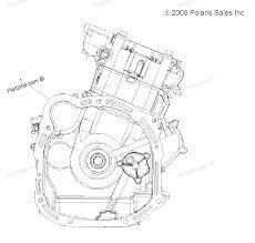 100 2004 polaris sportsman 700 twin repair manual