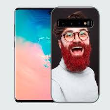Заказать <b>чехол Samsung</b> со своим дизайном | Печать фото на ...
