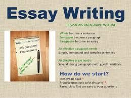 help me write my essay help me write my essay can you write my write my essay for me yes view larger