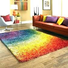 7 square rug 7 x 7 square rug 7 x 7 rug 7 x 7 area 7 square rug polar rug x