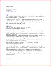 Child Development Resume Mind Mapping Globalisasi Master Resume