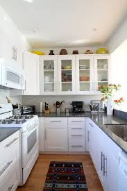 12 Tips On Ordering And Installing Ikea Cabinets Part 1 Fine