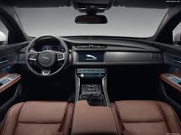 2018 jaguar xj interior. perfect jaguar 800 u2022 1024 1280 1600 on 2018 jaguar xj interior a