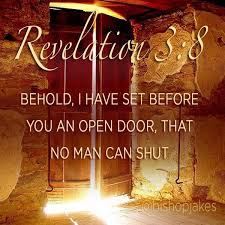 bijakes has set before you an open door that no man can shut revelation 3 8 watch tdjakes org watchnow pic twitter bcjmhok600