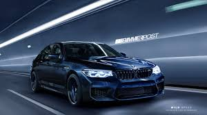 BMW 5 Series bmw m5 f10 price : BMW M5 (F90) (2018) #BMWM5F902018 | Car Renders | Pinterest | BMW ...