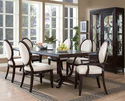ashley furniture round dining table. Extra Long Dining Room Table Sets Best Of Ashley Furniture Round