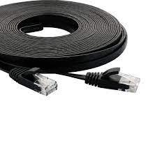 V001 Ethernet Kablosu Cat6 Lan Kablo UTP CAT 6 RJ45 Ağ Kablosu 15cm25cm/0.5  MPatch Kordon Için Laptop Yönlendirici RJ45 Ağ Kablosu Sık Sık Satış -  Unitsgear.news