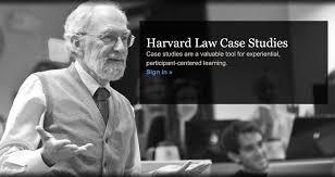 Harvard Business School   Inside the Case Method   Part   of       SlideShare