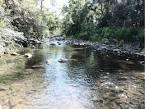 imagem de Maquiné Rio Grande do Sul n-14
