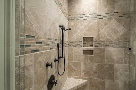 which is best for your bathroom remodel shower liner bath fitter or ceramic tile replacement