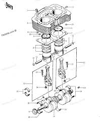 Car odes 400cc engine diagram odes 400cc engine diagram alexdapiata rh alexdapiata 400cc atv 400cc