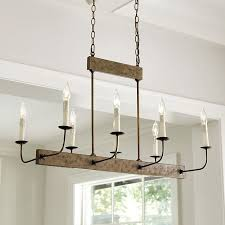 best 25 linear chandelier ideas on transitional beach house chandelier lighting