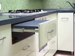 Pull Up Kitchen Cabinets Kitchen Cabinets Pull Out Table