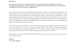 Best Solutions Of Civil Engineering Internship Cover Letter Cover