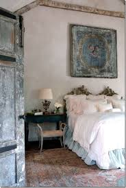 Diy Home Decor Ideas On A Budget. : 6 Elements That Make Up A Fabulous  Shabby Ch.   Home Decor Ideas. Find This Pin And More On My French  Farmhouse Bedroom ...