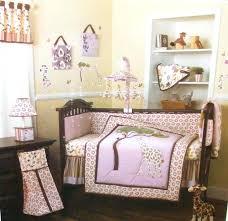 giraffe baby room giraffe baby rooms new giraffe baby girl nursery blanket or giraffe baby decorations giraffe baby