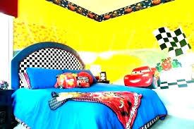 Car themed bedroom furniture Room Design Cars Bedroom Set Car Themed Bedroom Furniture Cars Bedroom Room Ideas Car Themed Furniture Beach Sets Cars Bedroom Anastasiyamarkovichinfo Cars Bedroom Set Cars Bedroom Cars Bedroom Set Appalling Cars