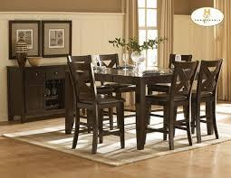 Medium Size of Kitchendining Room Furniture Phoenix In Awesome Dining  Room Sets Phoenix Az