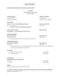 Monster Resume Templates Resume Templates Monster Monster Resume ...