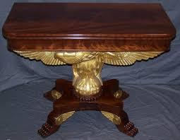 oval office carpet eagle. Custom Made Presidential Eagle Game Table Oval Office Carpet S