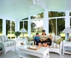 sunroom furniture indoor solarium furniture sunroom furniture near me