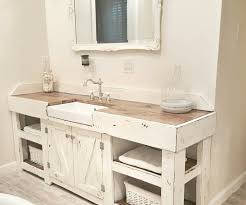 bathroom vanities cottage style. double apron sink awesome vanity cottage style bathroom farmhouse makeup 60 vanities n