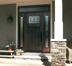 front door side panel glass replacement door side panel socialmedia4uinfo