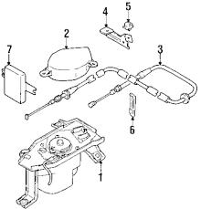 suzuki samurai fuse box diagram suzuki all about image wiring wiring diagram for 2003 suzuki aerio