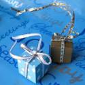 Миниатюрные подарки