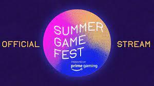 Saiba como assistir ao Summer Game Fest 2021 que ocorre hoje (10) - MeuGamer
