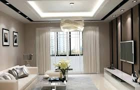fresh living room medium size modern family room pictures lighting luxury houzz crystal chandeliers for