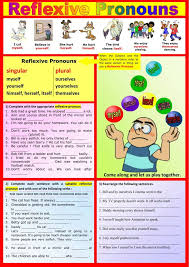 11 best Educación images on Pinterest | Activities, English class ...