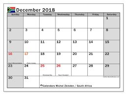 Calendar Templates Microsoft Office Microsoft Office 2019 Calendar Templates Major Magdalene