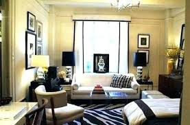 Furniture Placement Small Living Room New Design Ideas