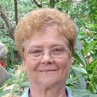 Obituary | Lenora Smith | A.O. Smith Funeral Homes, Inc.