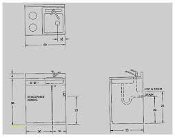 bathroom sink faucets sink drain height bathroom new bathroom sink plumbing rough in dimensions luxury