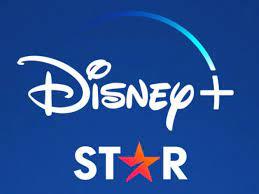 Disney+ Star | Streaming für Erwachsene | Jugendschutz, Preis und Inhalte