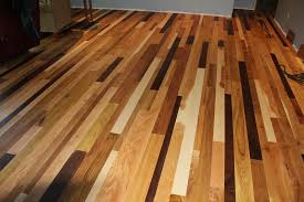 character grade white oak 4 inches wide