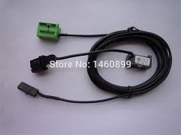 online buy whole vw bluetooth kit from vw bluetooth kit bluetooth kit 3bd 035 711 rcd510 rns315 rns510 mfd3 bluetooth microphone wiring harness for