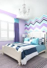 light blue bedrooms for girls. Blue And Purple Bedroom Ideas The Best Teen Bedrooms On Cool Rooms For Girls . Light E