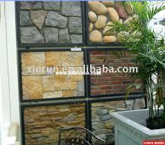 outdoor decorative stone wall decorative tiles for outdoor walls designs decorative garden stone walls