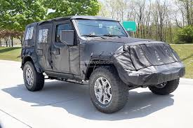 jeep patriot wiring diagram images ram engine jeep wrangler tj fuse box diagram car parts and wiring