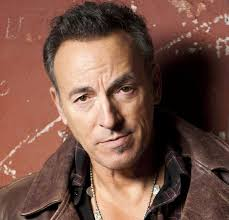 <b>Bruce Springsteen</b> | Discography | Discogs