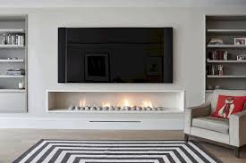 fireplace mantel lighting. living room fireplace design ideas mantel lighting flooring st charles il ocean wall art kitchen