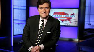 rise of Tucker Carlson conservatism ...