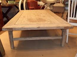 rustic square dining table. Image Of: Classic Plank Dining Table Rustic Square