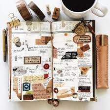 on insram a look back week 45 liveauthentic livefolk livethelittlethings nothingisordinary coffee coffeetime midoritravelersnotebook