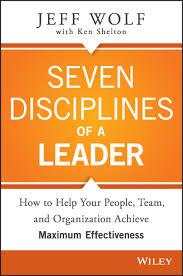 How To Be A Good Team Leader At Work 6 Essential Leadership Responsibilities That Build Effective